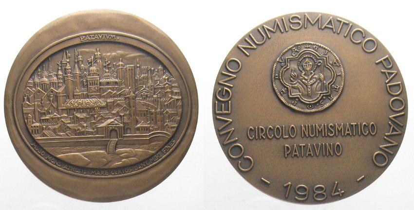 medaglia cnp 1984