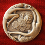 medaglia 40 D