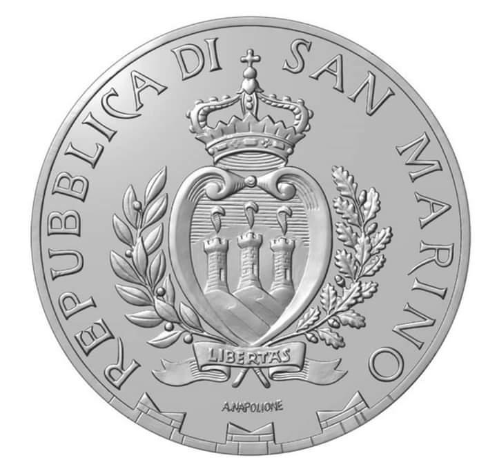 RINVIATA-Conferenza - Struttura sociale militare religiosa dei longobardi: prima moneta nazionale