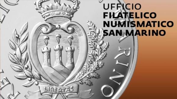 PADOVA 2020 CAPITALE EUROPEA DEL VOLONTARIATO premiati i bozzetti per la medaglia