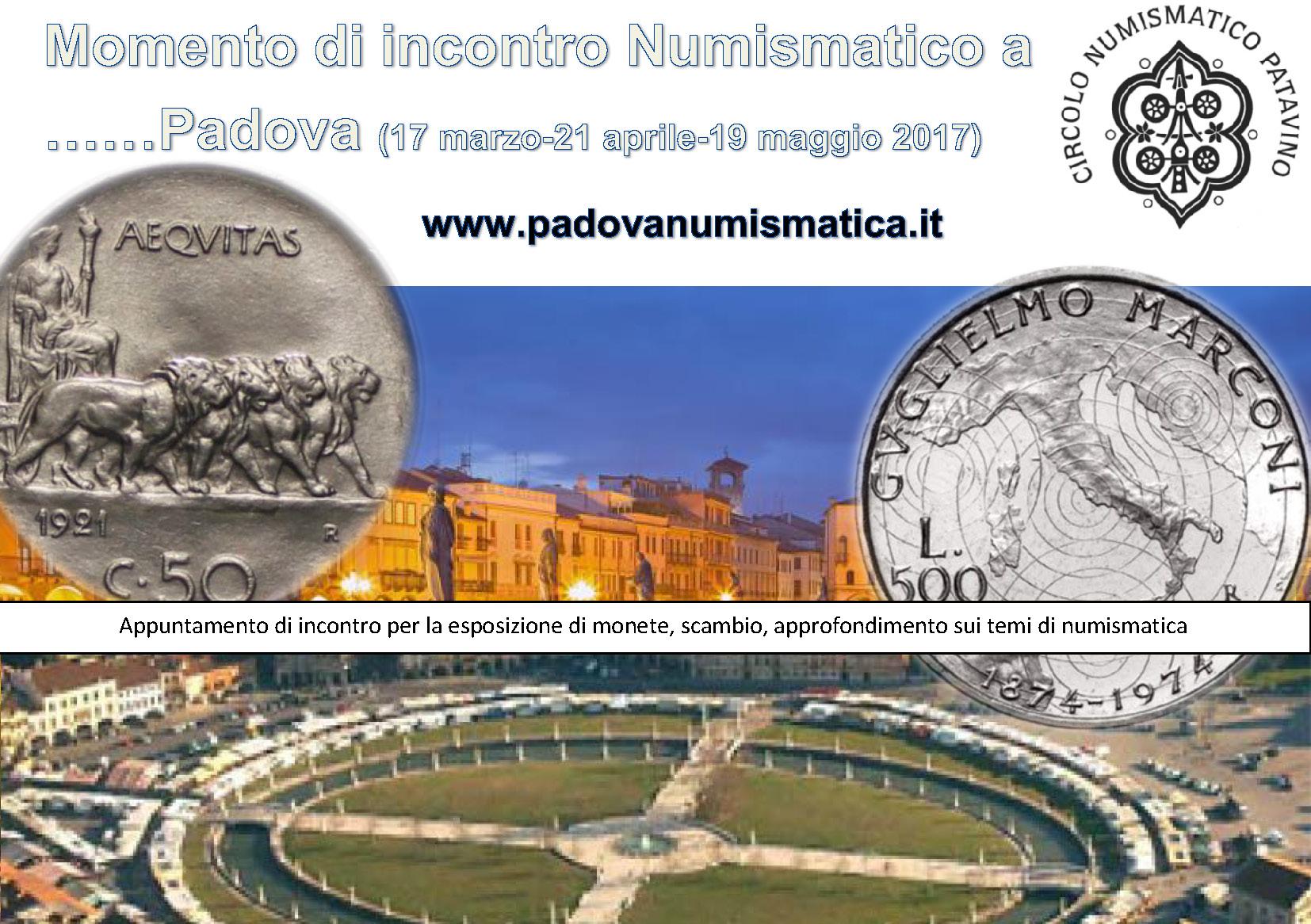 momento-di-incontro-numismatico