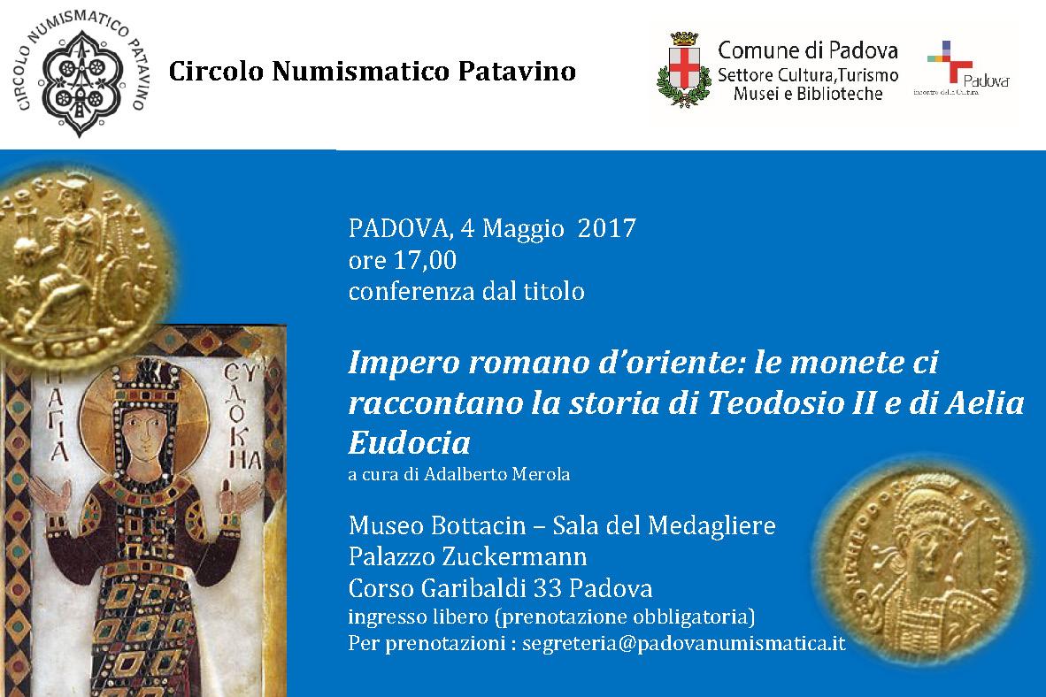 invito-cartolina-impero-romano-doriente-le-monete-ci-raccontano-la-storia-di-teodosio-ii-e-di-aelia-eudocia-4-maggio-2017-solo-fronte