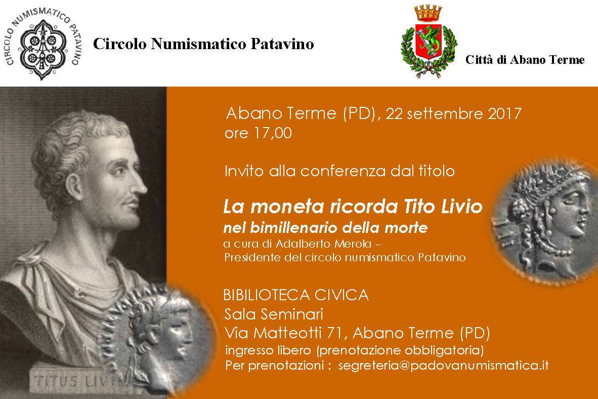 invito-cartolina-la-moneta-ricorda-tito-livio-22-settembre-2017_page_1