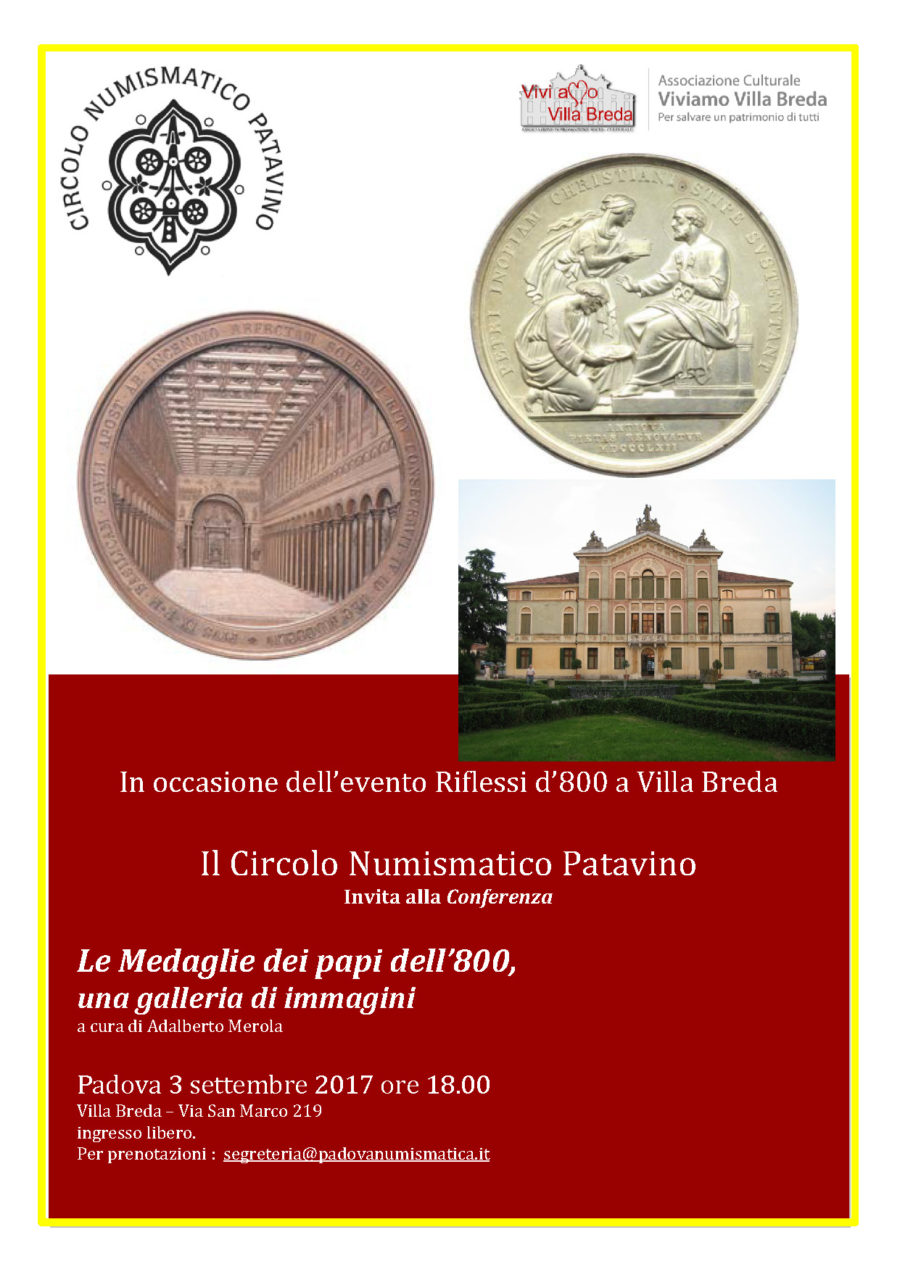 invito-cnp-medaglie-papali-800-fronte