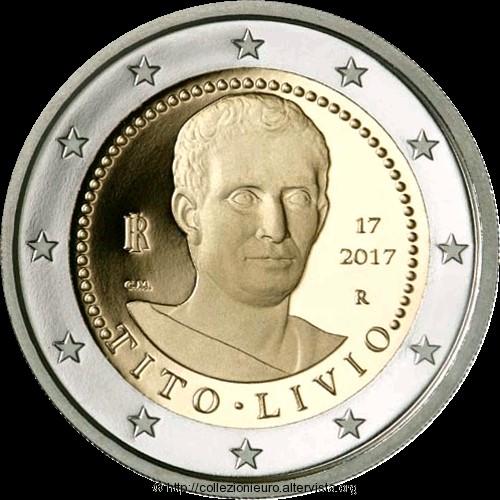 2-euro-tito-livio