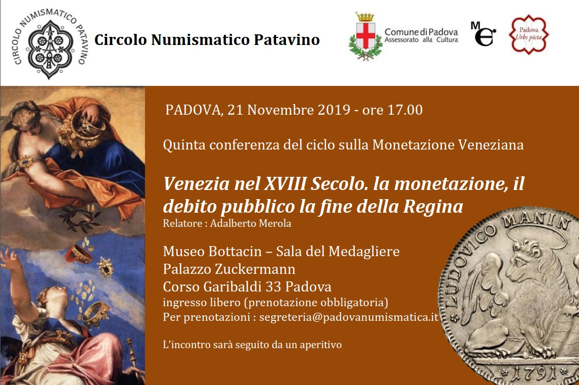 INVITO-CARTOLINA-Venezia-nel-XVIII-Secolo.-la-monetazione-il-debito-pubblico-la-fine-della-repubblica.jpg